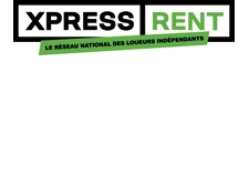 Xpress Rent - Machines & equipment for earthmoving and civil engineering
