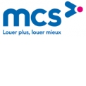 MCS Logiciels de Location - ERP and site management systems