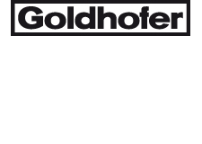 Goldhofer - Vehicles & equipment for materials transportation