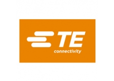 TE Connectivity Germany GmbH - Accessories, components, parts for earthmoving and demolition