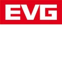 EVG - Concrete: equipment for fabricating reinforcement, WOC Europe