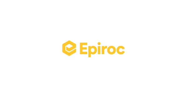 Epiroc Part Of The Atlas Copco Group Concrete Grinding