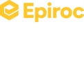 Epiroc - Part of the Atlas Copco Group - Concrete grinding mills (Machines and equipment demolition)