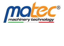 Matec Srl - Machines & equipment for demolition, environment & recycling