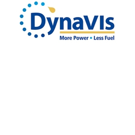 Dynavis® Technology from Evonik Resource Efficiency GmbH - Machines & equipment for earthmoving and civil engineering