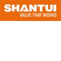 Shandong Shantui Construction Machinery Imp. & Exp Co Ltd - Machines & equipment for earthmoving and civil engineering