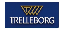 Trelleborg Wheel Systems - Industrial & Construction Tires SAS - Accessories, components, parts for earthmoving and demolition