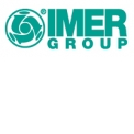 Imer France - Pressure washers
