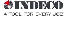 Indeco Ind S.p.a. - Hydraulic hammers