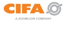 Cifa Spa - Concrete industry, other machinery and equipment (WOC Europe)