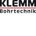 KLEMM Bohrtechnik - Drilling, piling and extracting equipment, special foundations