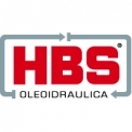 HBS Valves & Hydraulic Components - Accessories, components, parts for earthmoving and demolition