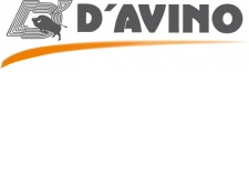 D'AVINO - Concrete: plant and equipment for concrete production, WOC Europe