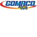 Gomaco Corporation - Concrete industry, other machinery and equipment (WOC Europe)