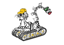 Gemmo Group SRL - Accessories for earthmoving machines and equipment (other)