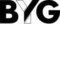 Byg - Machines & equipment for earthmoving and civil engineering