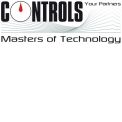 CONTROLS - Measurement and verification of construction materials
