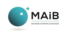Machinery Exporters' Association (Turkish Machinery) - New technologies, engineering for roads, minerals industry, foundations