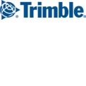 Trimble - Construction site supervision