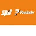 SPIT Sas - Concrete industry, other machinery and equipment (WOC Europe)