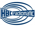 HBC-radiomatic GmbH - Components, equipment, accessories and wearing parts