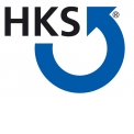 HKS Dreh-Antriebe - Components, equipment, accessories and wearing parts