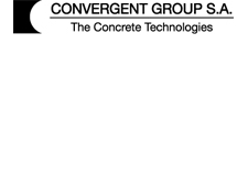 Convergent Group SA - Coatings/Stains/Sealers