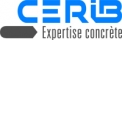 Cerib - Vibrating table machines