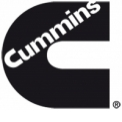 Cummins Inc - Accessories, components, parts for earthmoving and demolition