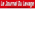 LE JOURNAL DU LEVAGE - Press and communications