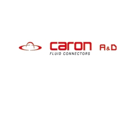Caron A&D - Accessories, components, parts for earthmoving and demolition