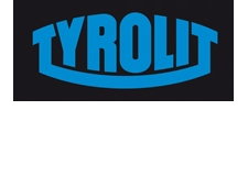 Tyrolit Division Construction - Concrete industry, other machinery and equipment (WOC Europe)