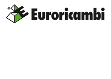 Euroricambi - Accessories, components, parts for earthmoving and demolition