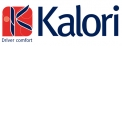 Kalori - Components, equipment, accessories and wearing parts