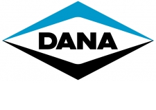Dana Incorporated - Accessories, components, parts for earthmoving and demolition