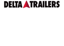 Delta Trailers - Vehicles & equipment for materials transportation