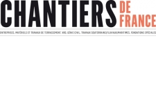 CHANTIERS DE FRANCE - Press and communications