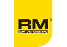 RUBBLE MASTER HMH GmbH - Machines and equipment for materials industries