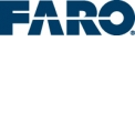 Faro - Construction site supervision