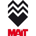 MAIT  S.p.A. - Drilling, piling and extracting equipment, special foundations