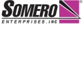 Somero Enterprises, Inc. - Concrete industry, other machinery and equipment (WOC Europe)