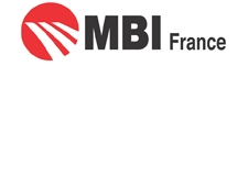 MBI France - Accessories, components, parts for earthmoving and demolition