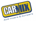 CARMIX -  METALGALANTE SPA - Concrete-cutting equipment, WOC Europe