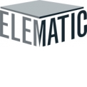 Elematic - Large-sized prefabricated concrete elements (plant for the production of)