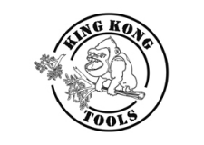 KingKong-Tools - Accessories, components, parts for earthmoving and demolition