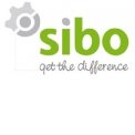 Sibo Srl - Accessories, components, parts for earthmoving and demolition