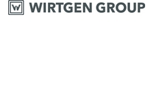 Wirtgen Group branch of John Deere GmbH & Co. KG - Smooth-wheeled static rollers (Machines & equipment for earthmoving and civil engineering)
