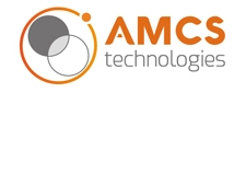 AMCS Technologies - Material handling and lifting equipment and machinery
