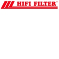 Jura Filtration - Hifi Filter - Accessories, components, parts for lifting & transportation