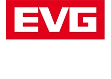 EVG - Accessories for machines used in bending, rolling, cutting and welding rods for reinforced concrete